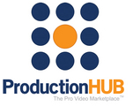 ProductionHUB