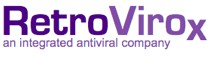 RetroVirox Inc.