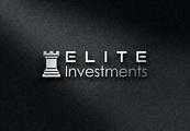 Elite Investments