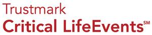 Trustmark Critical LifeEvents
