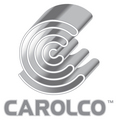 Carolco Pictures, Inc.