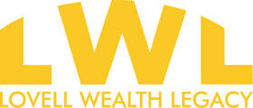 Lovell Wealth Legacy