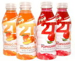 2T Water, LLC