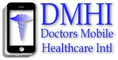 Doctors Mobile Healthcare International