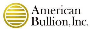 AmericanBullion.com
