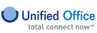 Unified Office, Inc.