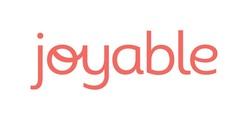 Joyable