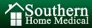 Southern Home Medical, Inc.