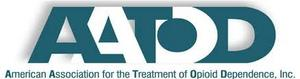 The American Association for the Treatment of Opioid Dependence (AATOD)