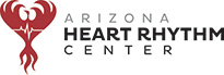 The Arizona Heart Rhythm Center