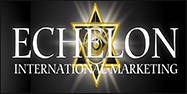 Echelon International Marketing