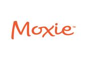 Moxie Software Inc.
