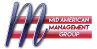 Mid-American Management Group