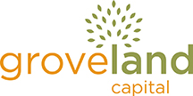 Groveland Capital, LLC