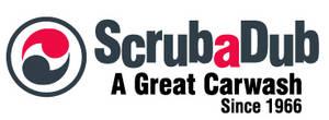 ScrubaDub Auto Wash Centers