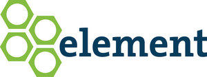 Element Financial Corp.