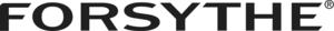 Forsythe Technology