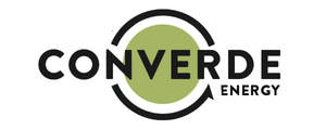 Converde Energy USA Inc.