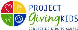 Project Giving Kids
