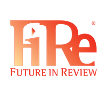 Future in Review Conference