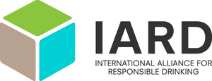 International Alliance for Responsible Drinking