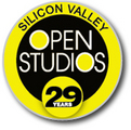 Silicon Valley Open Studios (SVOS)
