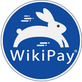WikiTechnologies, Inc.