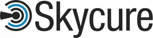 Skycure