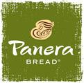 Covelli Enterprises, Franchisee of Panera Bread LLC - Columbus
