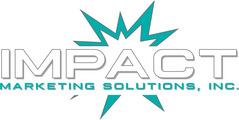 Impact Marketing Solutions