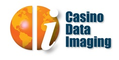 Casino Data Imaging