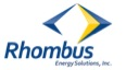 Rhombus Energy Solutions, Inc.