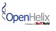 OpenHelix