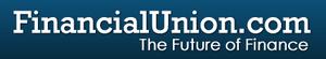 FinancialUnion.com