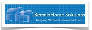 Remain Home Solutions, LLC