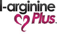 L-Arginine.com