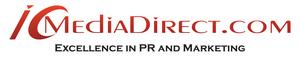 ICMD.com