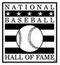 National Baseball Hall of Fame and Museum, Inc.