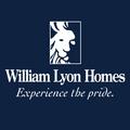 William Lyon Homes