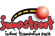 Jumpstreet Indoor Trampoline Park