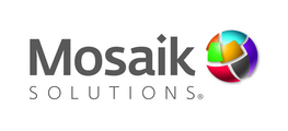 Mosaik Solutions