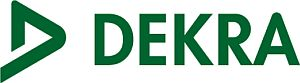DEKRA North America, Inc.