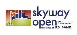 Skyway Open