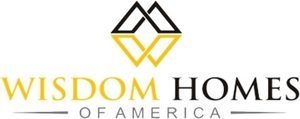 Wisdom Homes of America, Inc.