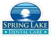 Spring Lake Dental Care