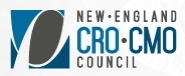New England CRO/CMO Council