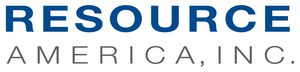 Resource America, Inc.