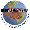 Hermandad Mexicana
