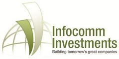 Infocomm Development Authority