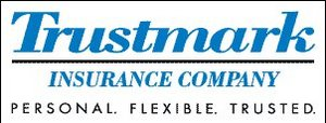 Trustmark Insurance Company